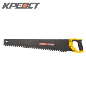 Ножовка по бетону